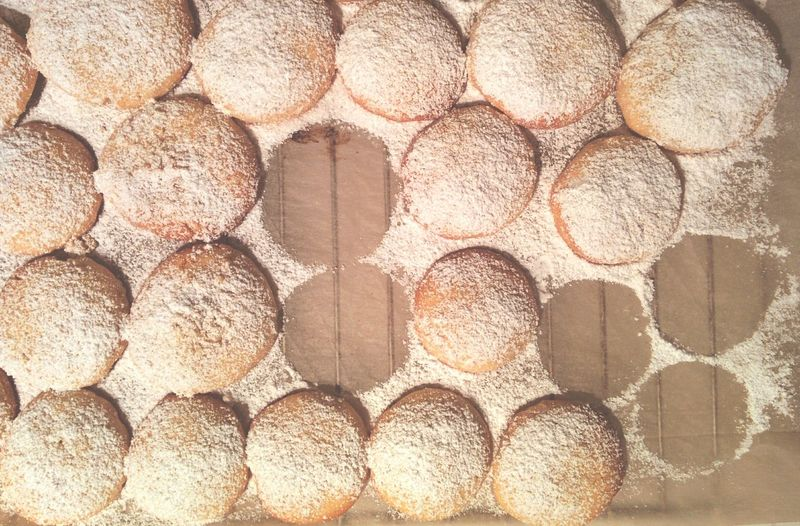 https://youtu.be/_V6BfyJb03A Bademli Kurabiye Kurabiye Ramadan Mubarak Ramadan Kareem Sweets Almond Biscuits Biscuits Iftartime that video is for you, Manona