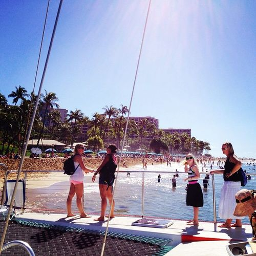 Hawaii 🌴🐋☀️ Whale Watching Hi Maui Sun Experience NeverForget Aupair Hawaii Life