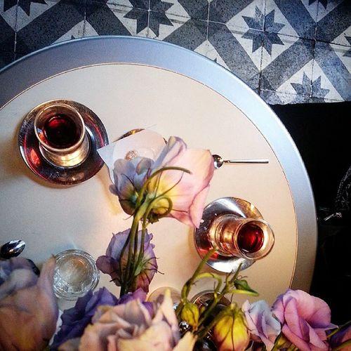 Aksam cayı🌸 Akşam çay Tea Turkishtea Tealovers Caykolik Instanbulda Joyful Enjoyinglife  Lifeisgood Lifestyle Instagram_turkey Turkcayı Turkishfollowers Turkishfollowers Tr_turkey