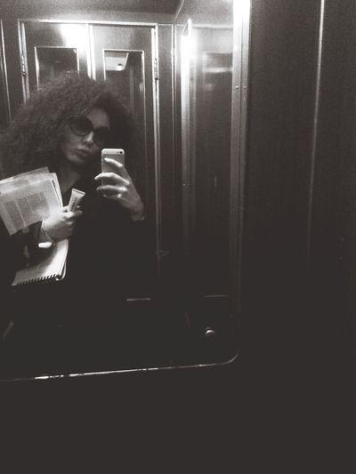 Hello World That's Me Hi! Taking Photos Enjoying Life Girl Curly Italy Myself University Elevator Selfie Studyhard Holiday March 2016😍 2016 Faces Of EyeEm Mylife Machiavelli Locke Hobbes Exam Exams Me Myself And I