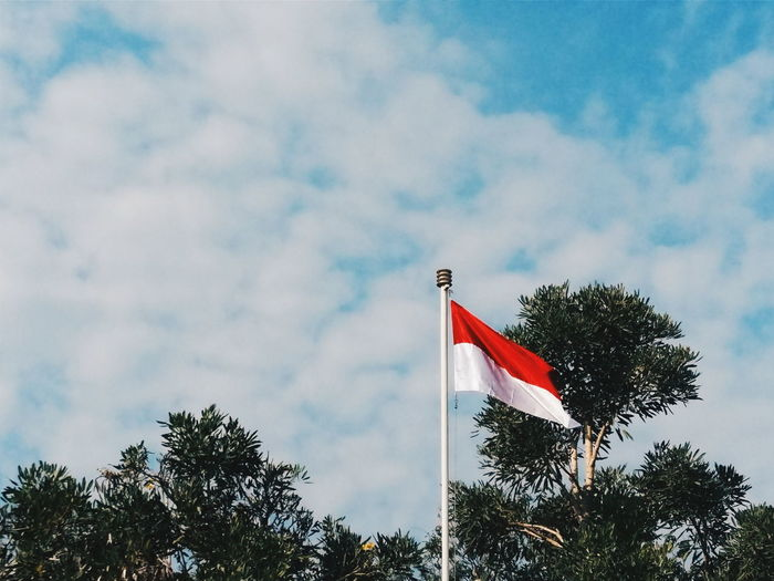 Indonesia Merdeka! INDONESIA Indonesia Independence Indonesia Merdeka Indonesia_photography MERAH PUTIH Indonesia Traditional Indonesia Banget