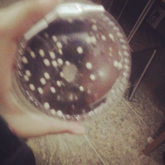 Dlç. ;3 Donnuts . Eu ✔ Essa Ideia . ツ