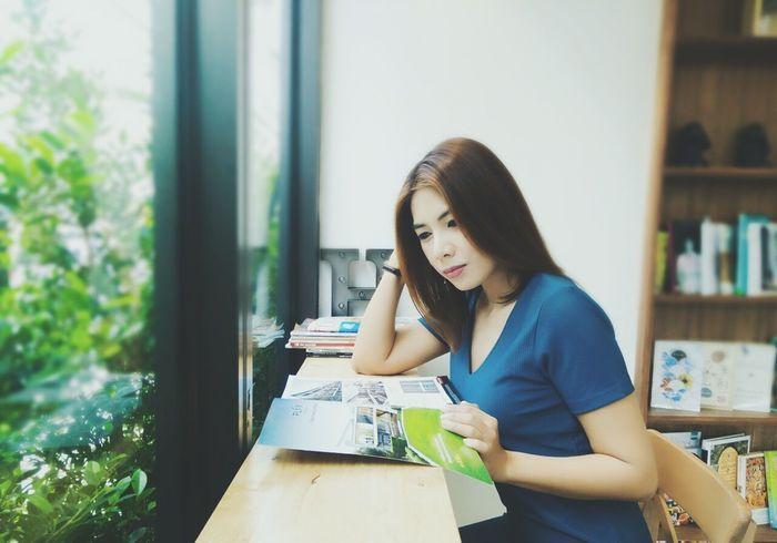 Women Of EyeEm Relaxing People Coffeelovers Everyday Joy My Life Cutegirl Women