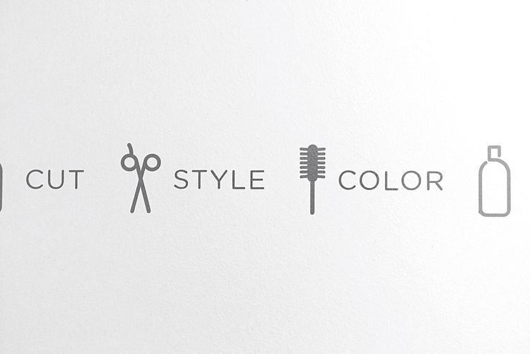 Wall Art Salon Products White Background Black And White Collection  Styling EyeEm Team Eyeem Community Eyeem Market EyeEm Gallery EyeEm Eyeem Photography Eyem Collection Abstract Photography Abstract Art Abstract The Color Of Business Harrisburg PA Pennsylvania Minimalism Minimal Minimalist Colors And Patterns EyeEm Best Shots - Black + White Pivotal Ideas Two Is Better Than One