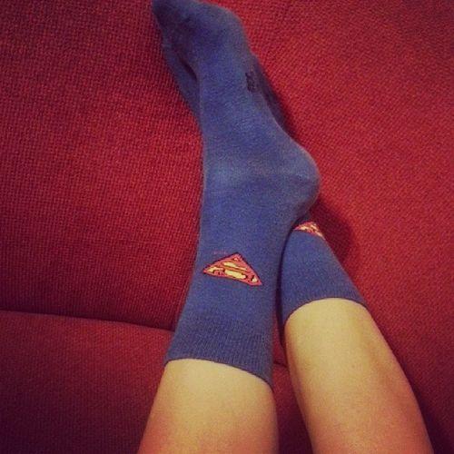 Superhero Never Sleeps Superwoman bratovestrimfleinstamoodinstafashionfollow