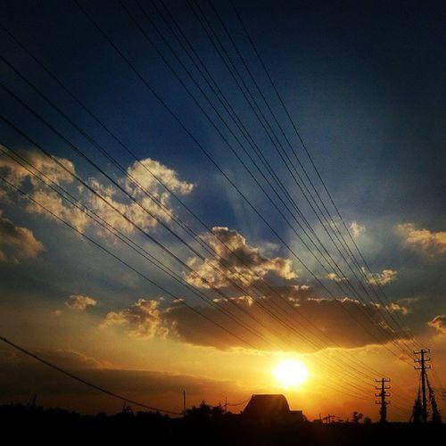 Ssunshot Sunset Instabangalore Insta_karnataka Instairis Instaphotography Namma_bengaluru Arun_emperor Namma_karnataka HTC Htcbro Vscocam Vscobestpictures VSCO