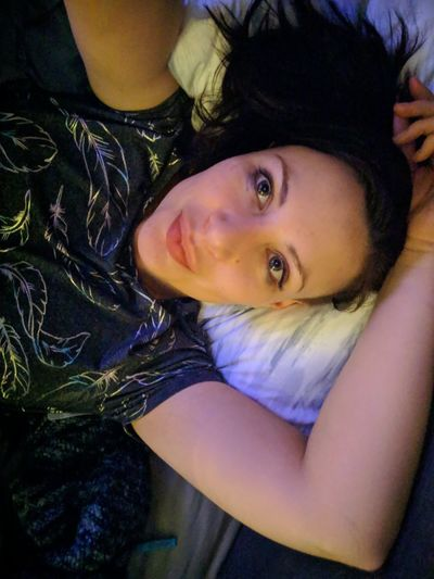 """no filter got most of my """"face"""" off unite and good night 🌏🌐🌍 EyeEmNewHere Self Portrait Nofilter#noedit Nomakeup ThereIsNoSpoon OopsIdiditagain #143 Woman Me Iamamotherand A 31 Year Old 👩 Portrait Looking At Camera Childhood Water Headshot Close-up"""