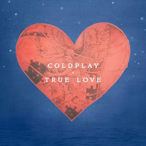 Listen To Coldplay Coldplayer Relaxing