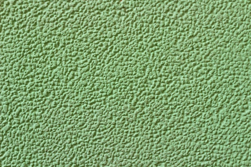 Backgrounds Close-up Day Fiber Full Frame Green Background Green Color Green Wall Indoors  Material Nature No People Pattern Textile Textured  Textured Effect Wool