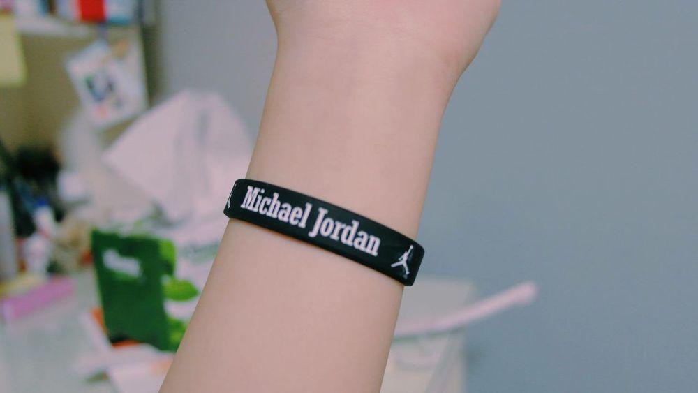 Jordan _2oa5 Michael Jordan Michaeljordan