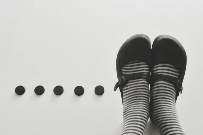 Outside it's raining | Happy Socks Monochrome Black And White From My Point Of View It's Me Birkenstock Mania Getting Inspired Still Life EyeEm Italy |
