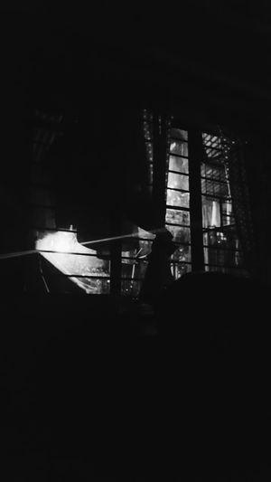 Eyeem Philippines Dark Room Darkness Darkness And Light Beauty In Darkness Lonely Solitude In Black