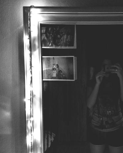 Memories ✨✨