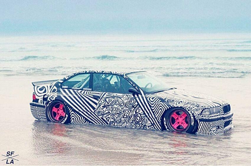 how about that rust? Carporn Wheels Turbo Bmw E36 Bmw Cars Eyemphotography 3 Series Instalike Give Me Some Likes BBS_Rims Bmwmotorsport Bmwlove Rare Beauty Dapper Amaturephotography EyeEmBestPics Cardiff Bmw I ♥ It Bmw Car Bmwmagazine Seaside Sea View Ocean Rust