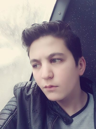 Spring Springrain Aprilrains Man Natural Turkey Mazoşizm Rain Selfie ✌ Melancholy That's Me Model Hi! Sexyboy Sexy♡