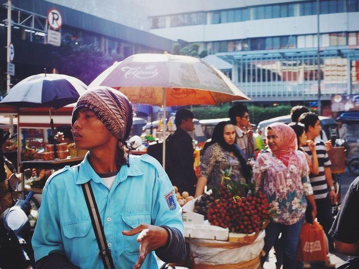 Ambience in side street Streetphotography Streetphoto_color Urbanphotography Documentary Fujifilm