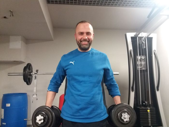 🏅🥇🥈🥉 😉 🤣 😂 😜 Silownia Siłownia 💪 Power In Nature Power Powerful Power Of Nature Power Generation Siła Moc Men Menstyle Men Athlete Sportsman Health Club Gym Sports Clothing Muscular Build Sport Healthy Lifestyle Exercising Self Improvement Strength Training Body Building Bicep Weight Training  Weights