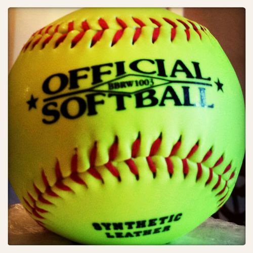 softball is my passion k just dont know what i would do with out it Mysport Softball<3 ♥♡♥♡