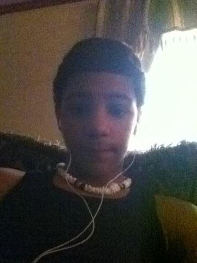 Young Kirko
