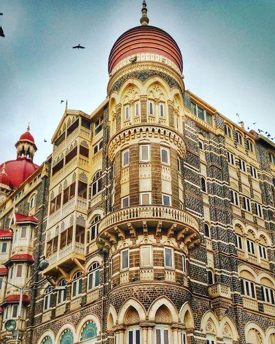 Tajhotel Mumbai Bestclick Lovephotography  Cityofdreams