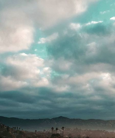 ♦ In Range. Dreamcreateprosper TheCreatorClass Mkexplore Lifeofadventure VSCO Vscogang Visualsgang Premiumposts Vscogramer Top_selects ExploreEverything Justgoshoot Featuremeinstagood Instagood Instavibes Nothinnspecial ExploreEverything Featuremeinstagood Instagood Instavibes Way2ill Agameoftones Weexplore_ HSDailyFeature Createcommune socality