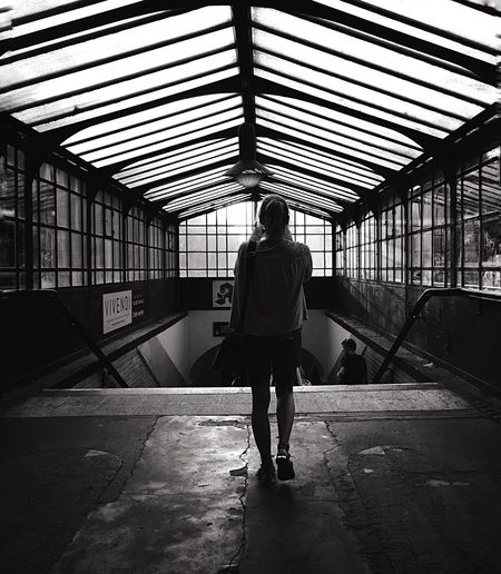 The Street Photographer - 2015 EyeEm Awards Streetphotography Berlin Mpro Blackandwhite Open Edit Mp_bundestag Shades Of Grey