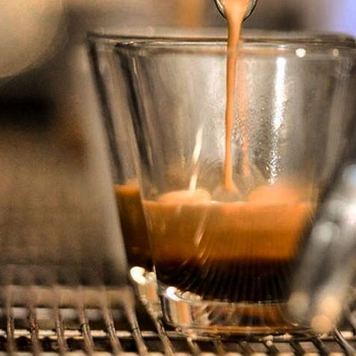 Perfectespresso Shotofespresso DMV Foodie Foodporn