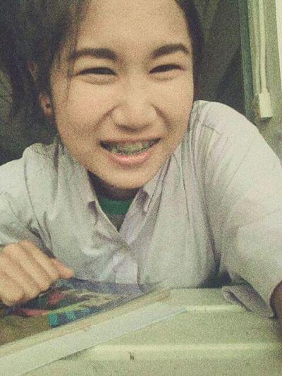 😍 First Eyeem Photo