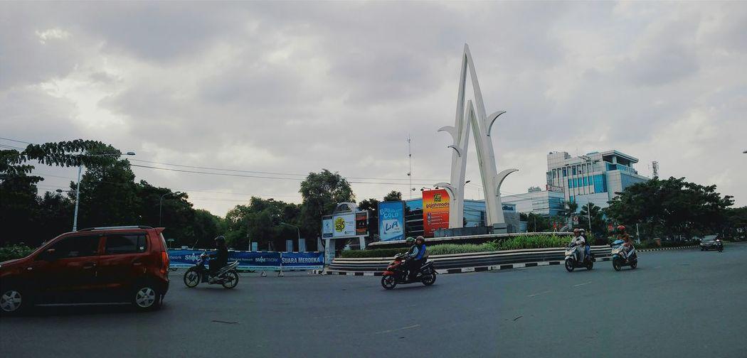 Semarangan Eyeemindonesia CityShots Superherostreet Beatifulcity Myatlas
