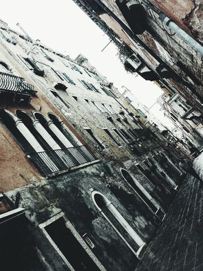 Wandering Italy. Places Italy First Eyeem Photo