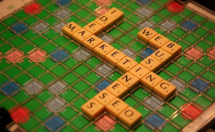 Words Words