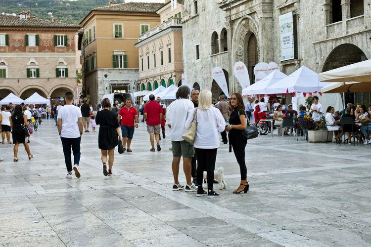 Ascoli Piceno,