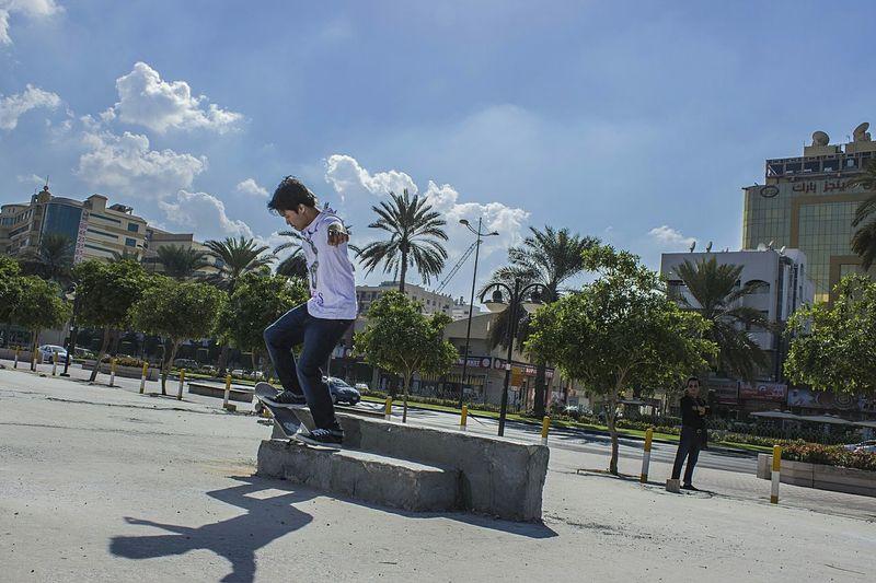 kelan kaya ang susunod pareng pat.. sama pa titig ni mr. instik sau dito hehe pat Bautista-bs.5-0 Check This Out CanonCaptures Dubai Skateboarding Skateboarding Life Skateboarding This Week On Eyeem Gangnam Style My Best Photo 2015 Adrenaline Junkie