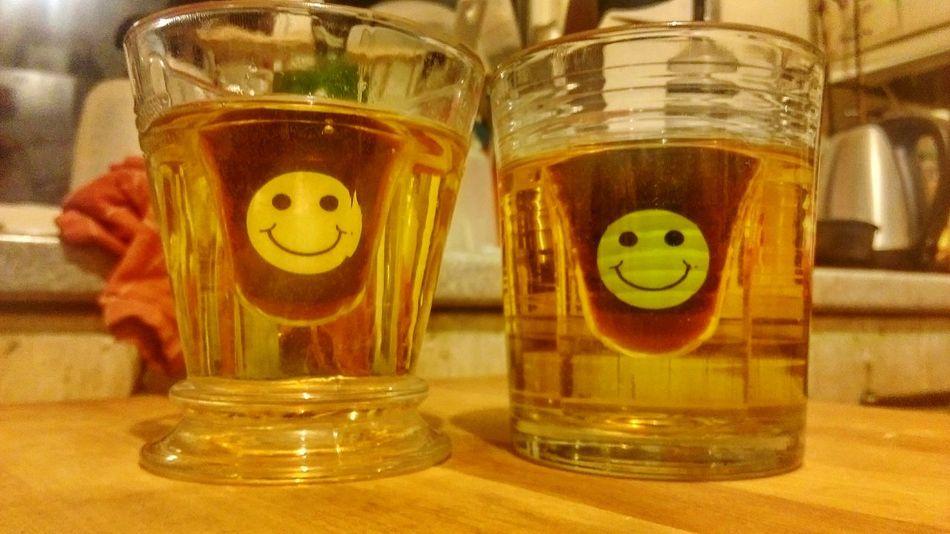 Smile.....its saturday!! Russian Standard Vodka Vodka🍹 Lovecornwall Alcahol Party Cornwall Uk Cornwall Kernow The 00 Mission Enjoying Life