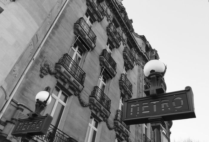 J'adore Paris Architecture black and white Beaux Arts My Year My View Adapted to the City Welcome to Black transportati The Graphic City An Eye For Travel Beaux Arts Welcome To Black Art Is Everywhere Break The Mold The Street Photographer The Architect - 2017 EyeEm Awards The Street Photographer - 2017 EyeEm Awards BYOPaper! Paris Black And White EyeEm Selects Black & White Stories From The City The Traveler - 2018 EyeEm Awards