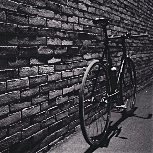 Riding to work at 2:30am. Best part of my day. Surly Bikes Angry Cyclist Bicycle Club Life On 2 Wheels Single For Life