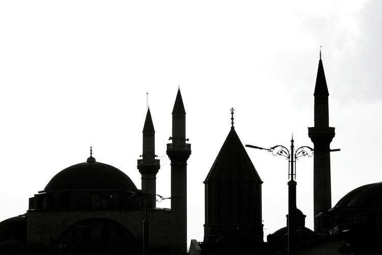 Black & White Monochrome Blackandwhite Streetphotography Streetphoto_bw I Love My City Cityscapes Capture Tomorrow