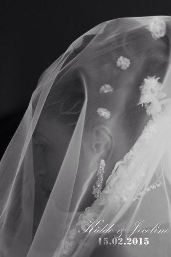 Beautiful Bride Wedding Wedding Photography Lady Pretty Portrait Photography Earings Love