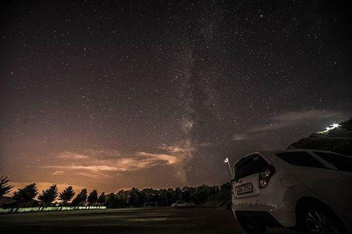 별 Star 여행 일상 풍경 은하수 Photographer_suhyeon Travel 사진 니콘D610 Nikond610