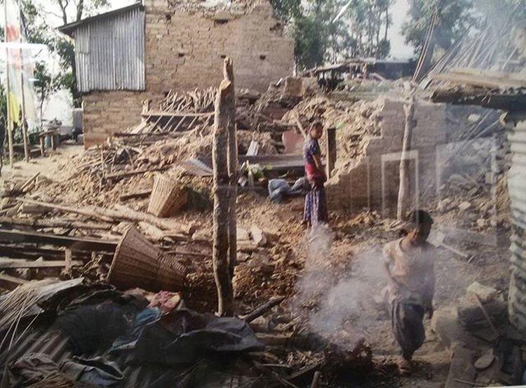 Festivaldelloriente Mostradoltremare Napoli Nepal Children Childhood Povertà