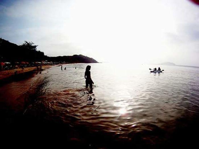 Pescaria Relaxing Swimming Surfing Rio De Janeiro Eyeem Fotos Collection⛵