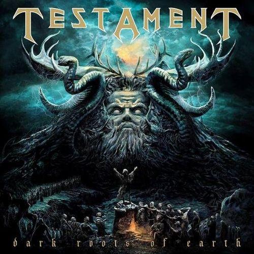 Testament Metal Metalhead Metalhead \m/ Metalgirl Metalheadgirl Nativeblood Darkrootsofearth Metalmusic Ilovemetal