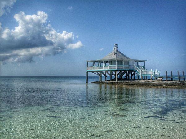 Spanish Cay #Bahamas SpanishCay Bahamas Abacos Beachphotography