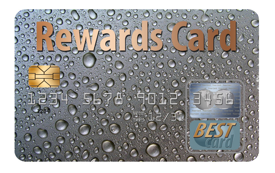 Here is a rewards credit card. Isolated Banking Credit Card Creditcard Finance Rewards Card Rewards Crd Rewards Credit Card