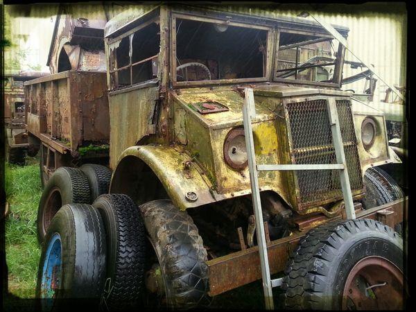 Rustythursday Vintage Cars Cars Oldcars Oldcars