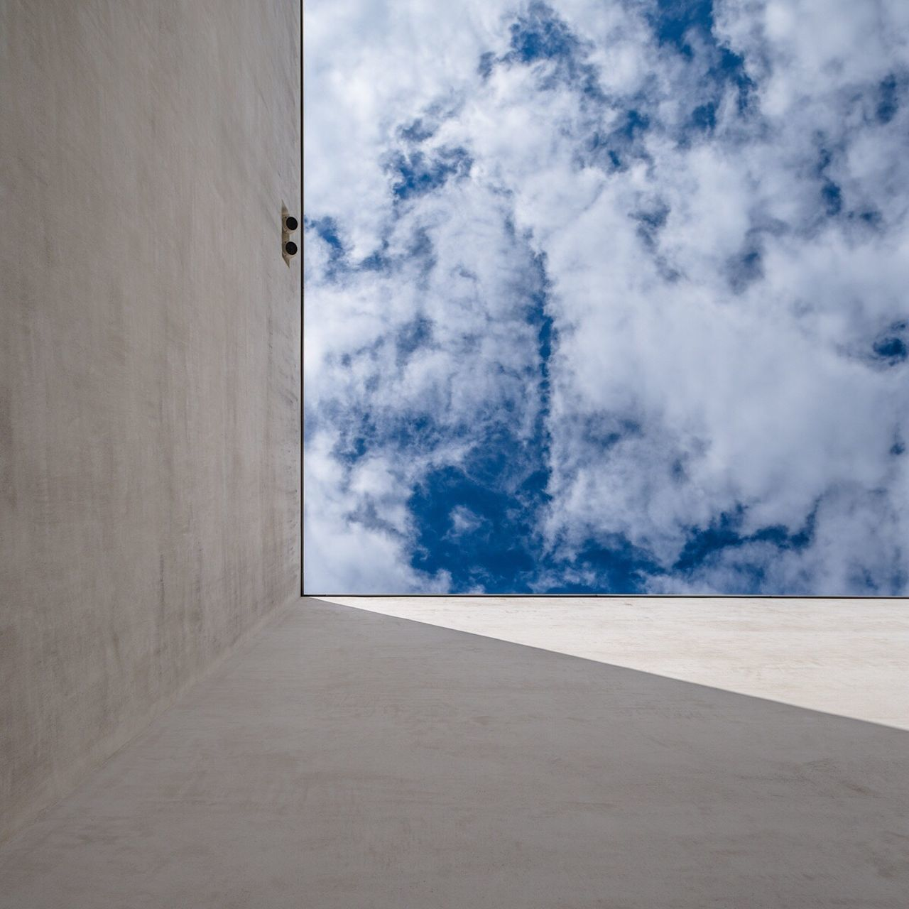 day, architecture, no people, cloud - sky, built structure, sky, outdoors, building exterior, nature