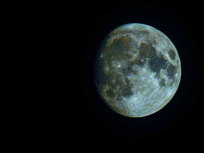Colors of moon of earth is to show how many minerals on it Iron Oxide Tianium Ilmenite Water Lunar Eclipse Lunar Crater Sea Of Serenity Ocean Of Stroms Astronomy Space Satellite View Galaxy Star - Space Moon Space Exploration Half Moon Milky Way Moon Surface Moonlight Astrology Eclipse Astrology Sign Full Moon Planetary Moon