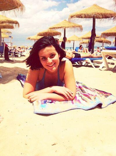missing summerdays