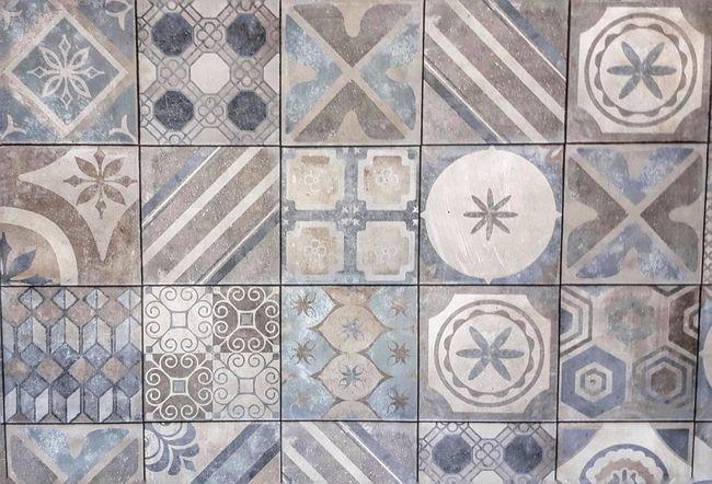 Pattern Pieces Tiles Floor Patterns Design Art Tiles Details Designs Floor Tiles Architectural Detail Art And Craft Tiles Of Morocco Tiles Art Patterns & Textures Pattern Design Tiles Architecture Tiles Mosaic Floor Vintage Textures And Surfaces Art, Drawing, Creativity Tiles Textures Tilesart The OO Mission Squares Tiled Floor