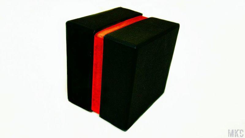 Box Cardboard Red Lava EyeEm Best Edits Black And Red SquareEyeEmBestPics EyeEm Gallery.